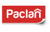 Paclan - Ugria Commerce