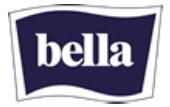 bella Ugria Commerce